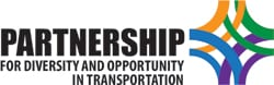 Partnership-for-Diversity-Final-Logo
