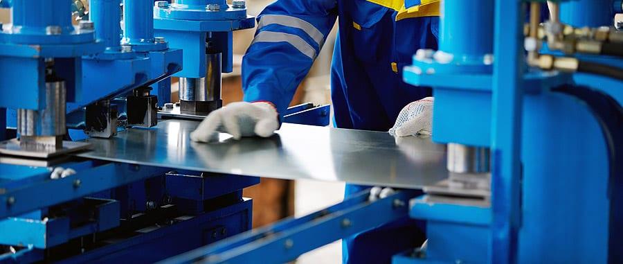 Sheet Metal Workers Michigan Road 2 Work