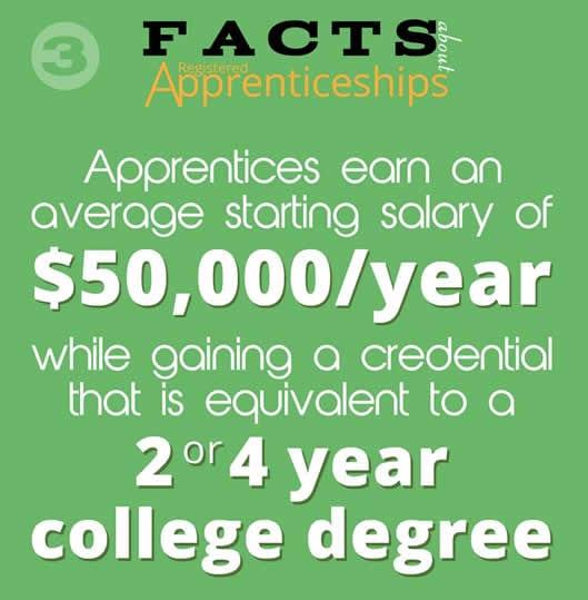 apprenticeship_fact3